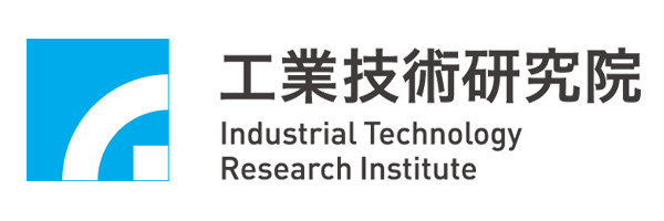 ndustrial Technology Research Institute
